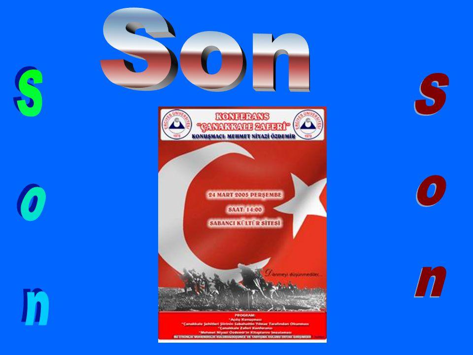 Son Son Son