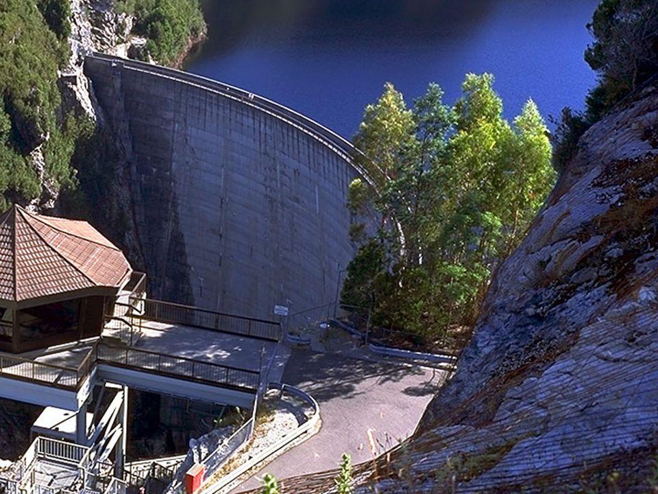 Daha Yakından Bir Bakış : OP 4.37 (Baraj Güvenliği)