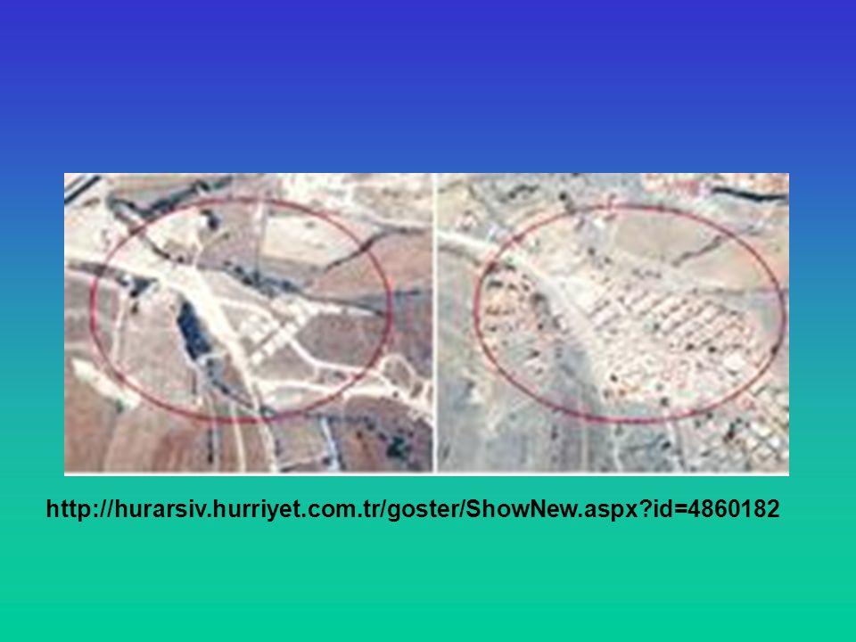 http://hurarsiv.hurriyet.com.tr/goster/ShowNew.aspx id=4860182