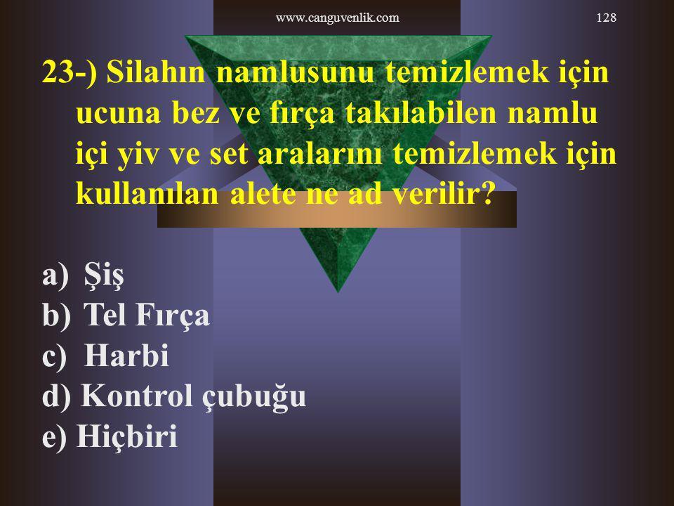 www.canguvenlik.com