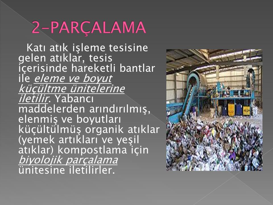 2-PARÇALAMA
