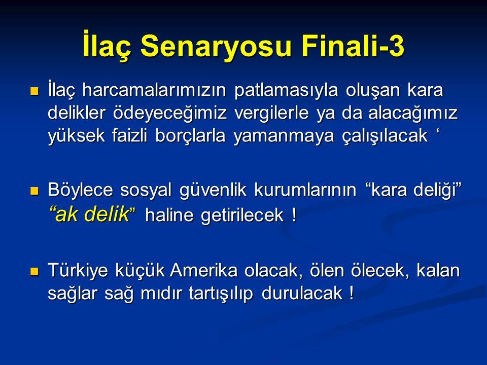 İlaç Senaryosu Finali-3