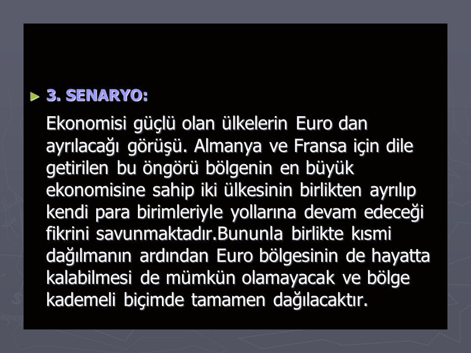 3. SENARYO: