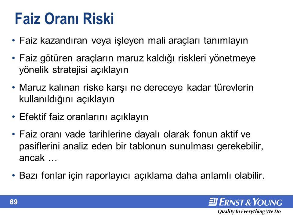 June 22, 2001 Kredi Riski. Kredi riski konsantrasyonlarını ve bu riskleri yönetmeye yönelik stratejiyi açıklayın.