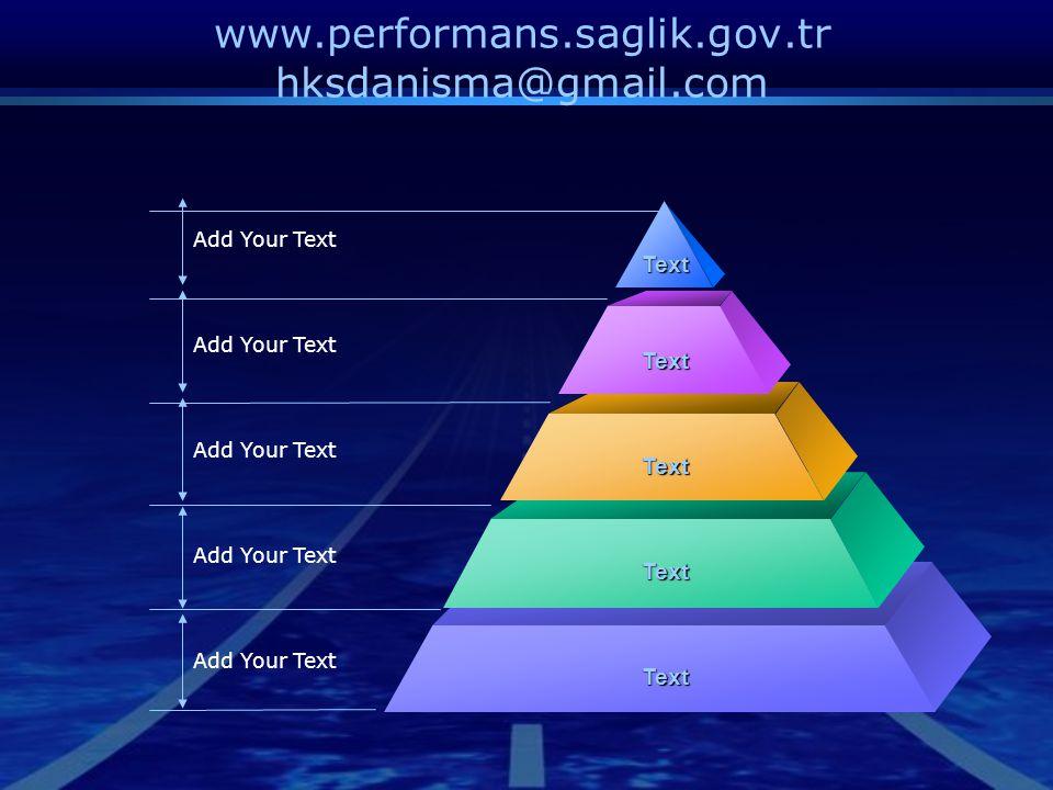 www.performans.saglik.gov.tr hksdanisma@gmail.com