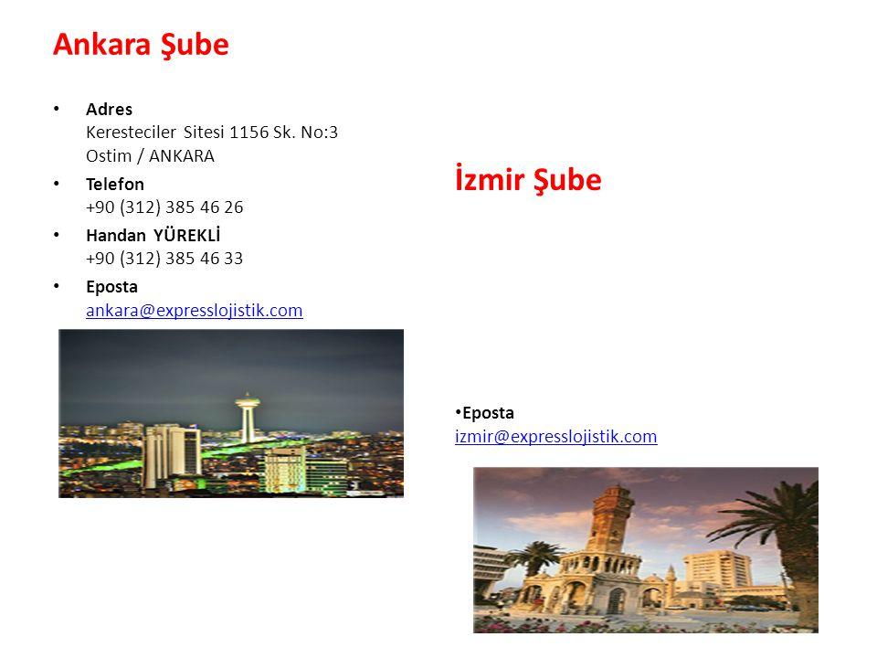 Ankara Şube Adres Keresteciler Sitesi 1156 Sk. No:3 Ostim / ANKARA. Telefon +90 (312) 385 46 26. Handan YÜREKLİ +90 (312) 385 46 33.