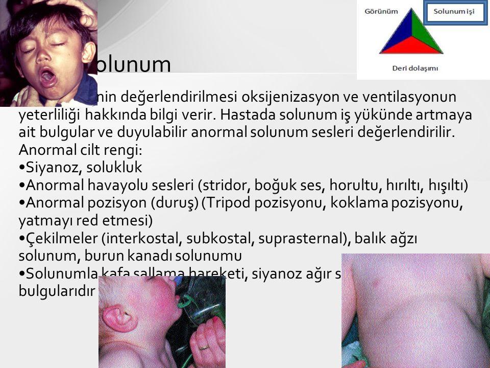 PAT-Solunum