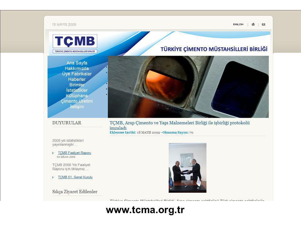www.tcma.org.tr