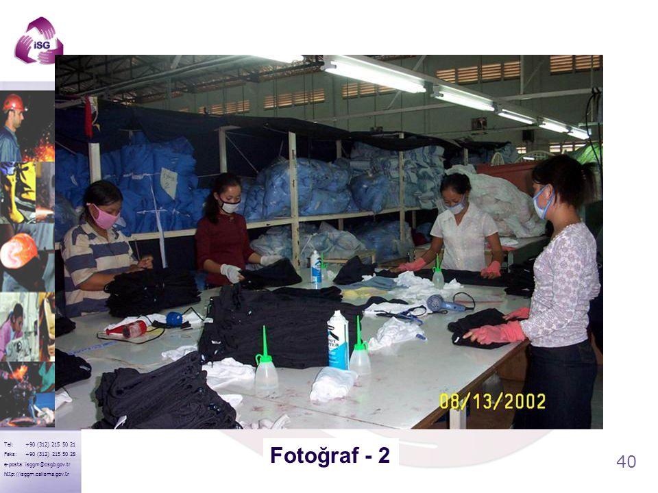 Fotoğraf - 2