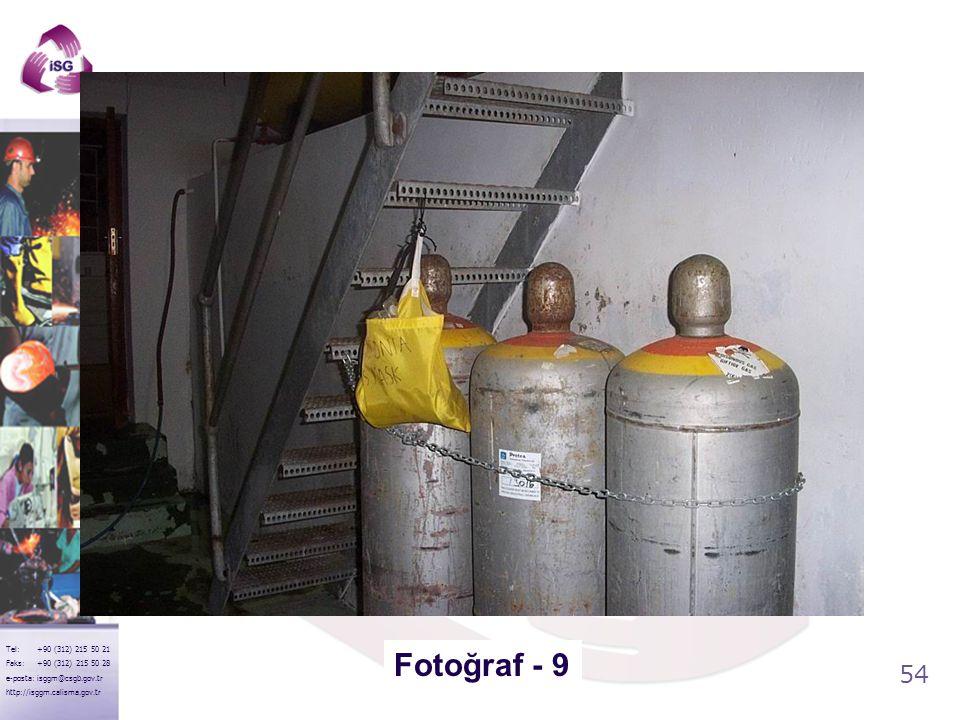 Fotoğraf - 9