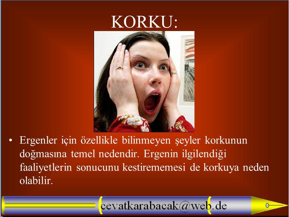 KORKU: