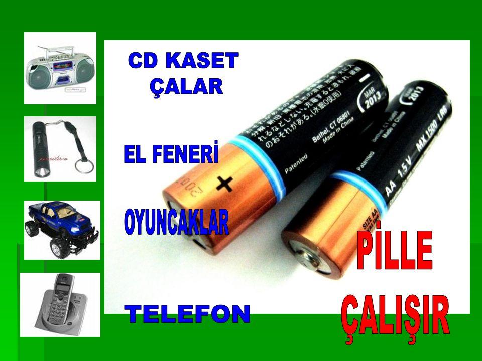 CD KASET ÇALAR EL FENERİ OYUNCAKLAR PİLLE ÇALIŞIR TELEFON