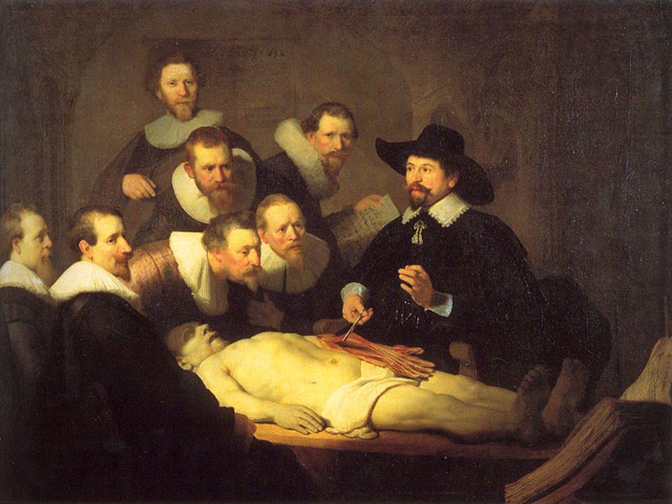 Yunan Tıbbı