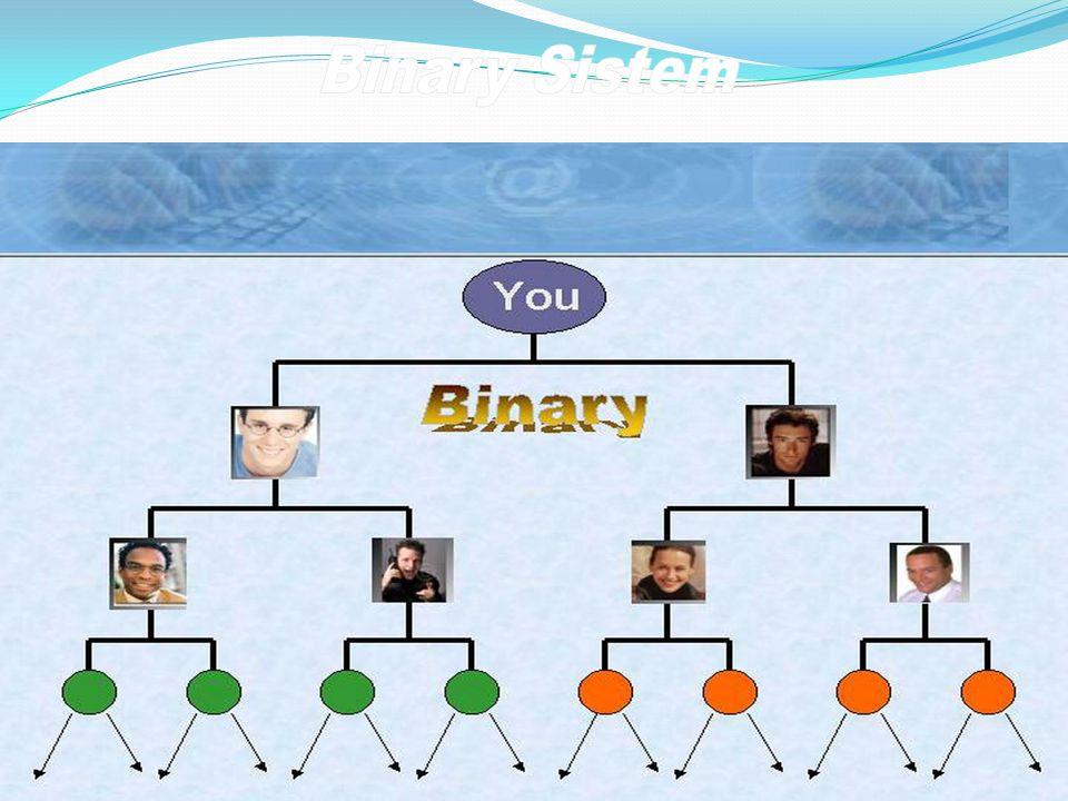 Binary Sistem