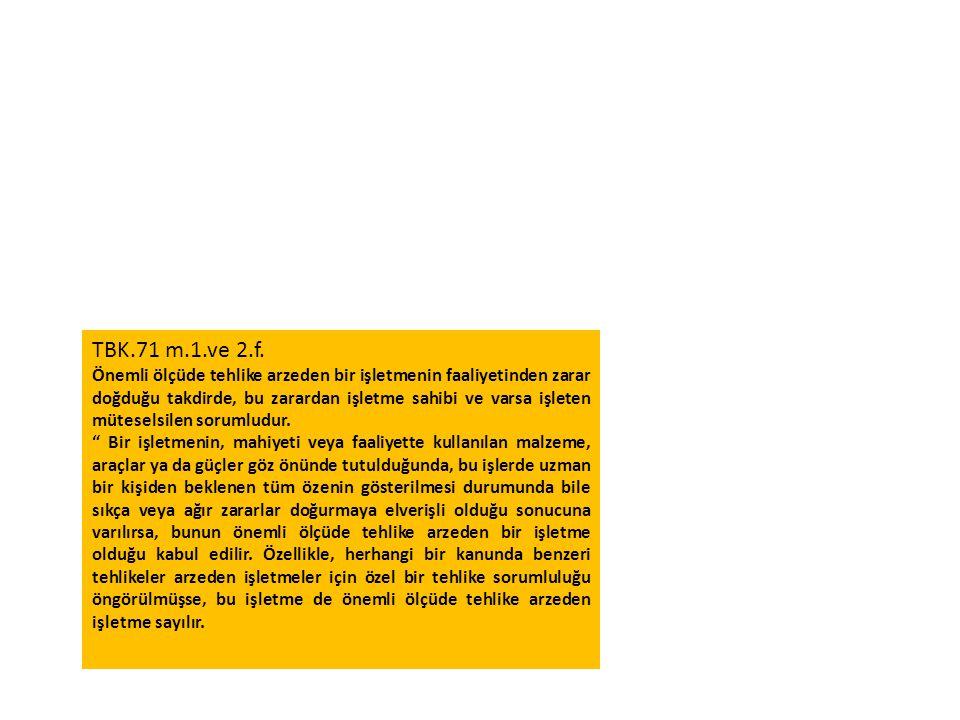 TBK.71 m.1.ve 2.f.