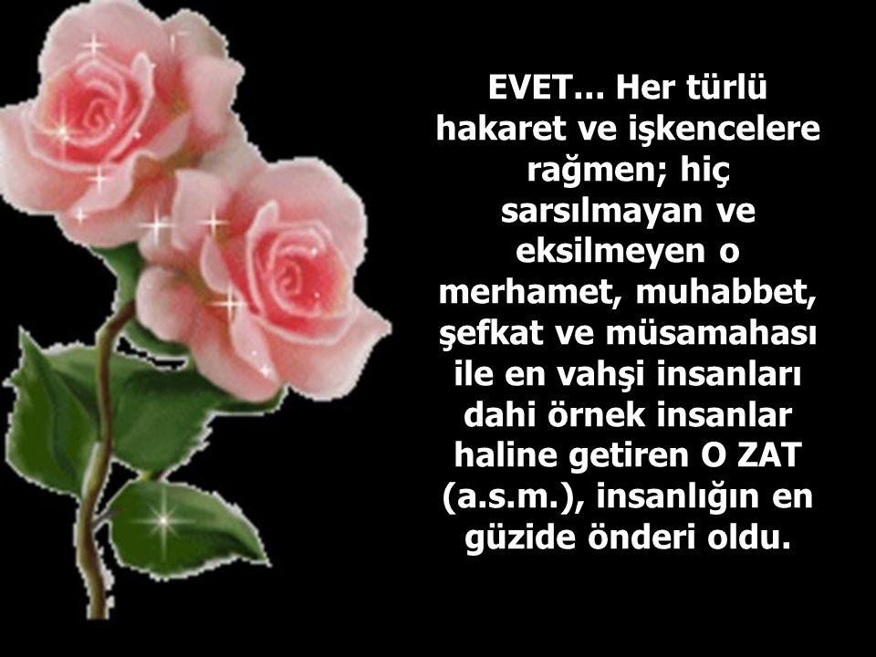 EVET...