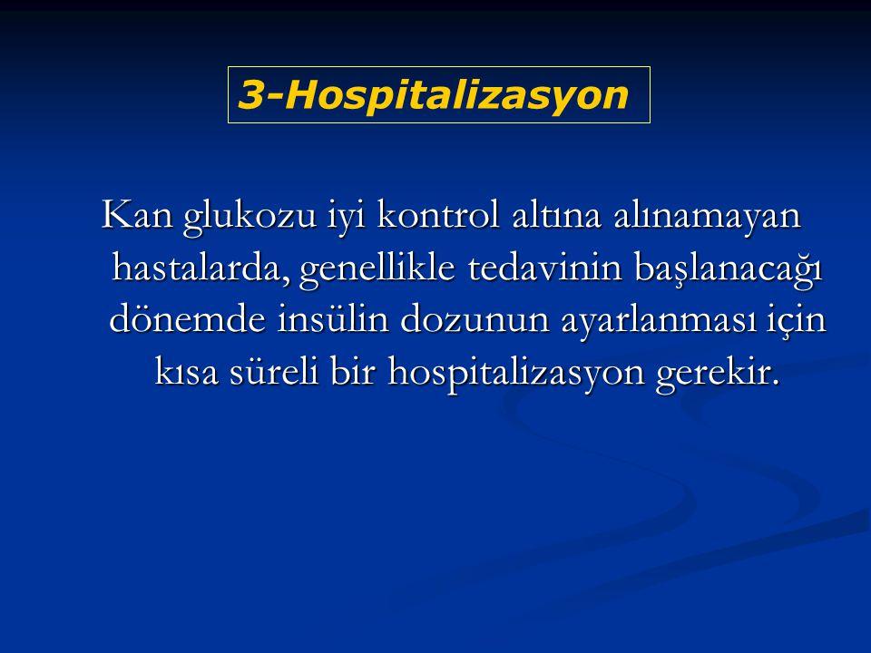 3-Hospitalizasyon