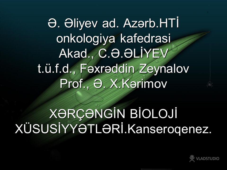 Ə. Əliyev ad.