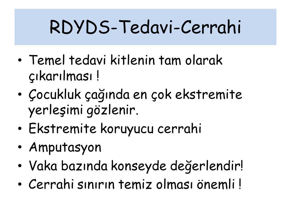 RDYDS-Tedavi-Cerrahi