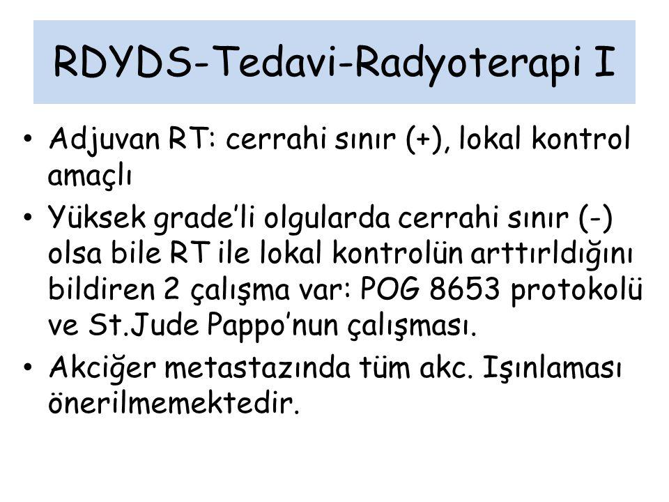 RDYDS-Tedavi-Radyoterapi I