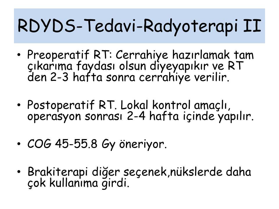 RDYDS-Tedavi-Radyoterapi II