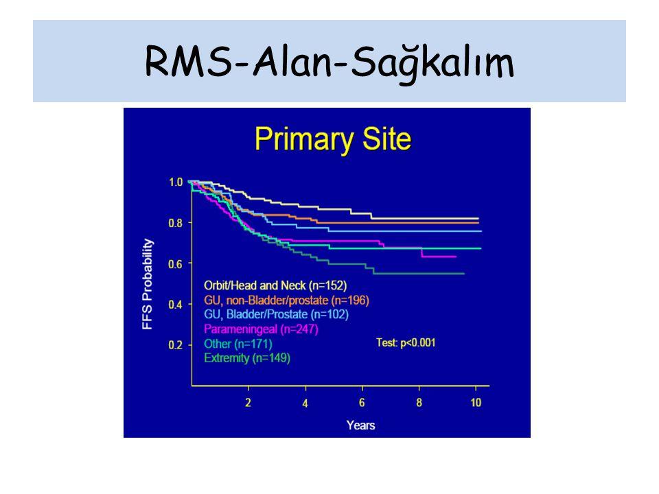 RMS-Alan-Sağkalım