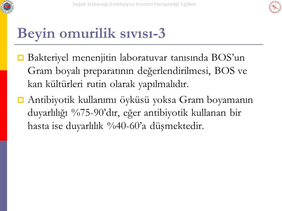 Beyin omurilik sıvısı-3