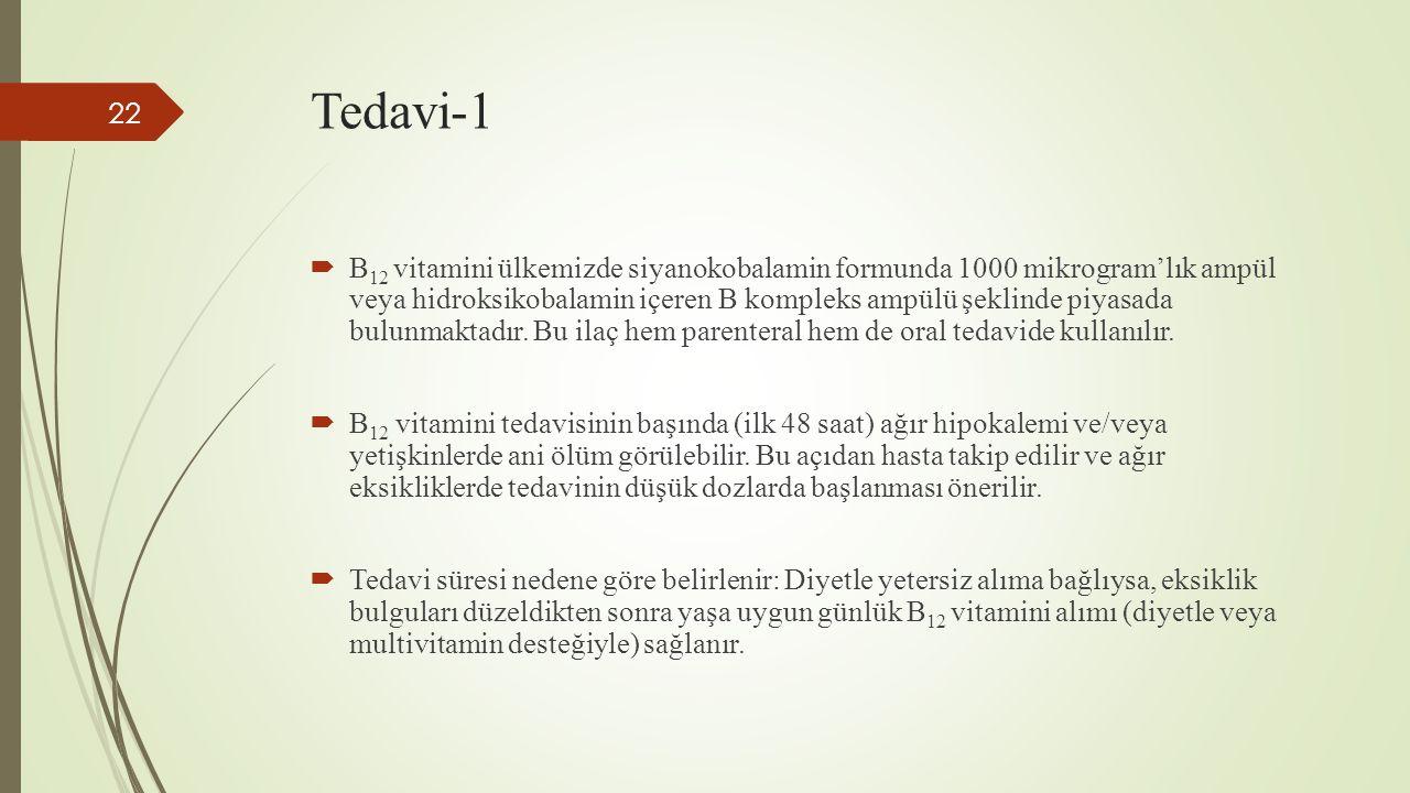 Tedavi-1