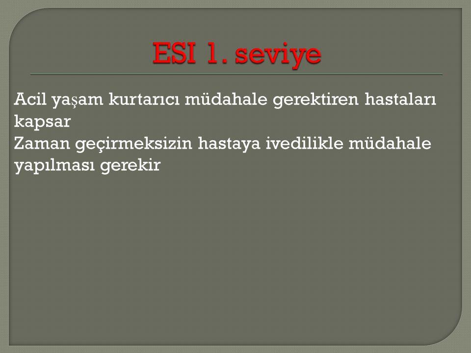 ESI 1.