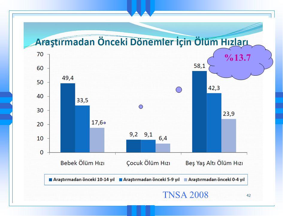 %13.7 TNSA 2008