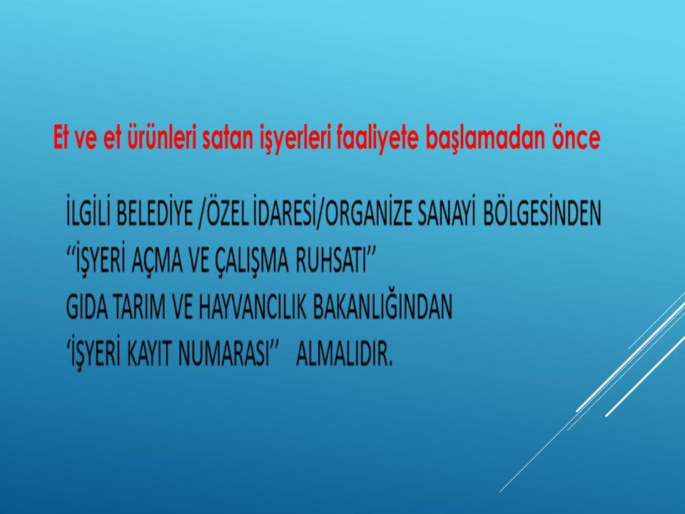 İLGİLİ BELEDİYE /ÖZEL İDARESİ/ORGANİZE SANAYİ BÖLGESİNDEN