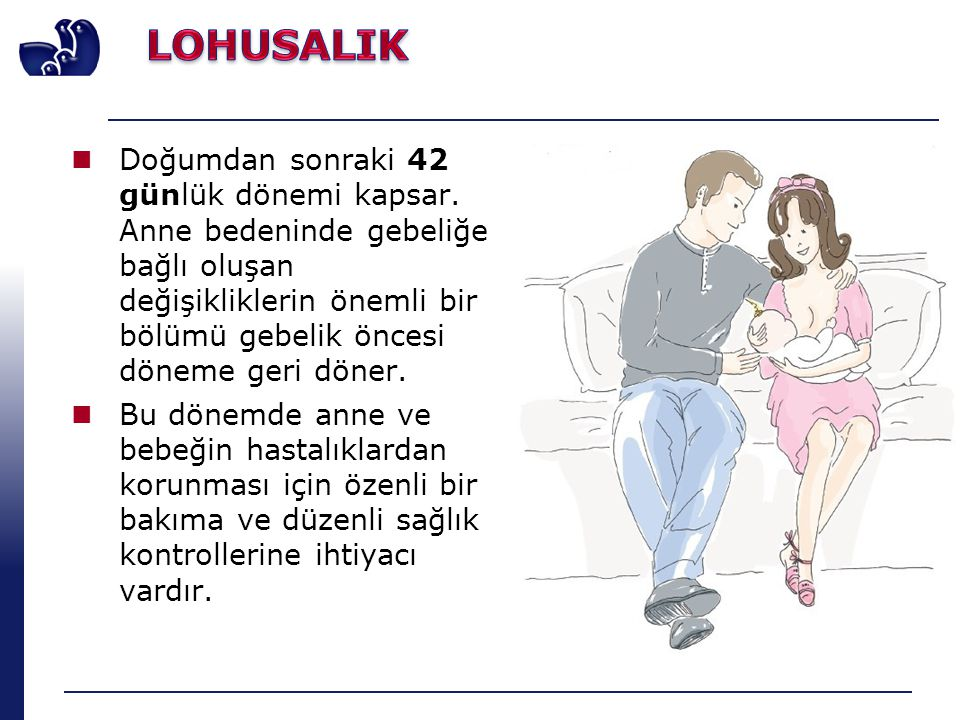 LOHUSALIK