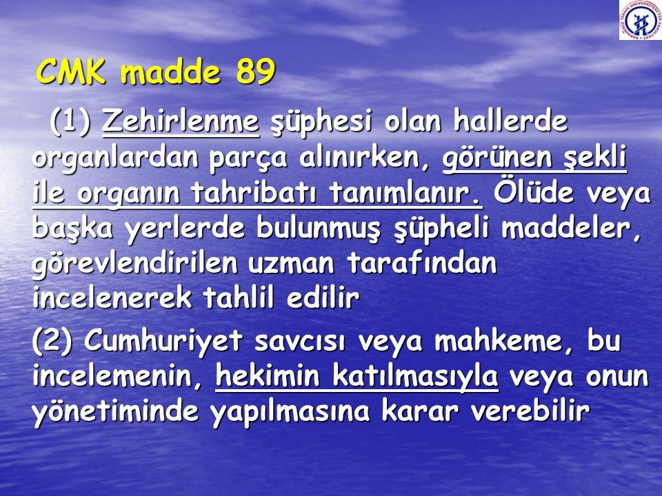 CMK madde 89