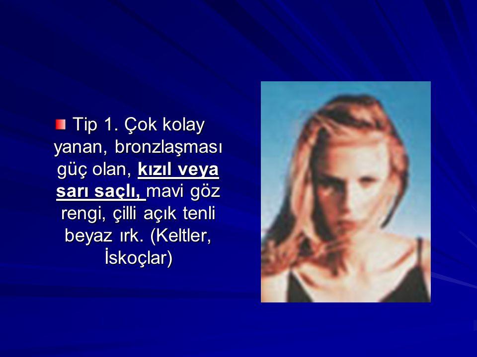 Tip 1.