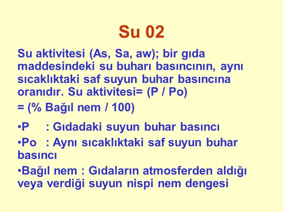 Su 02