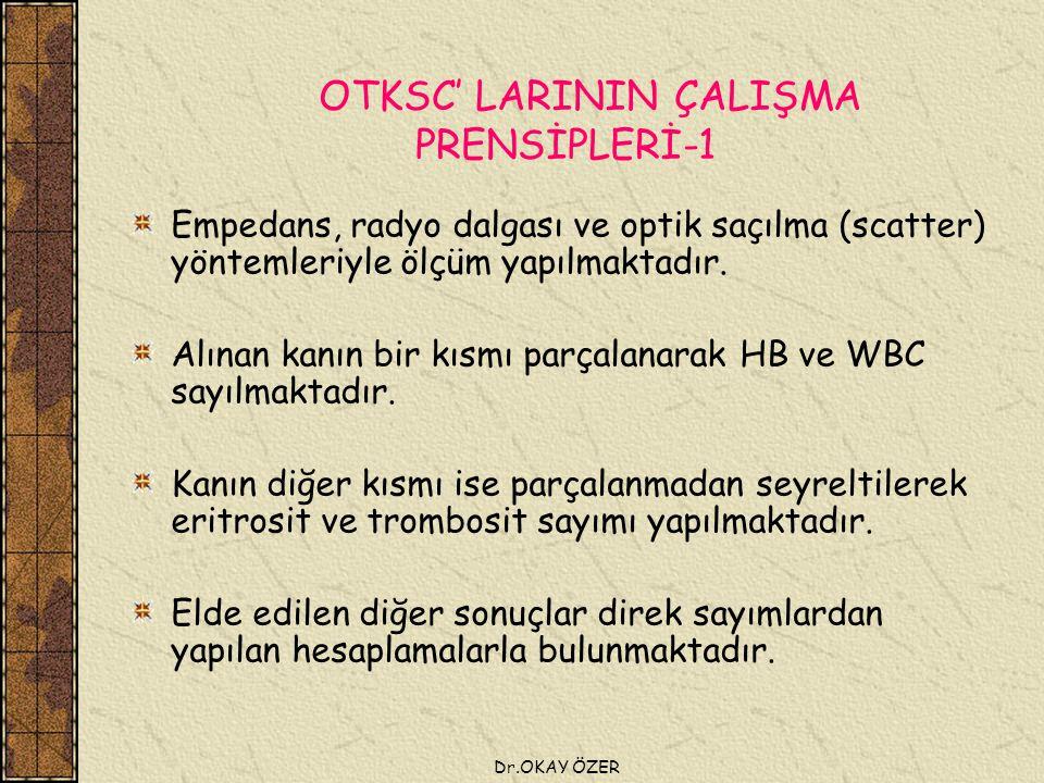OTKSC' LARININ ÇALIŞMA PRENSİPLERİ-1