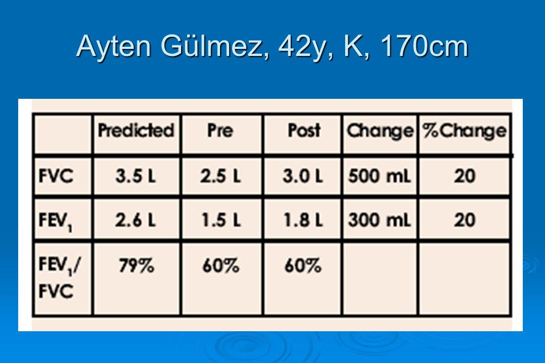 Ayten Gülmez, 42y, K, 170cm