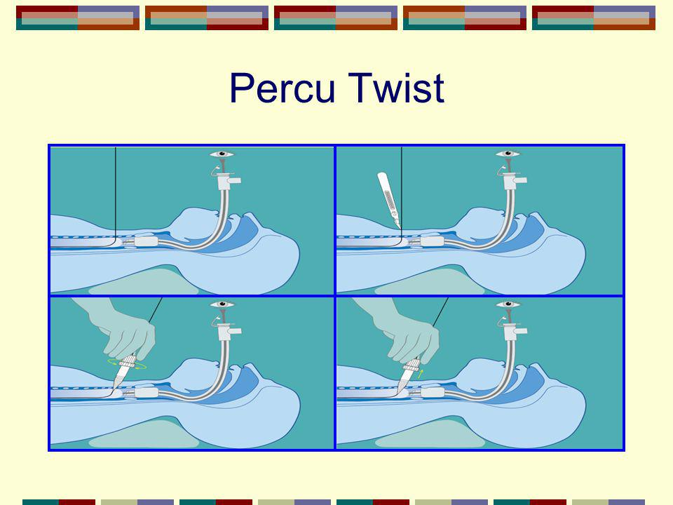 Percu Twist