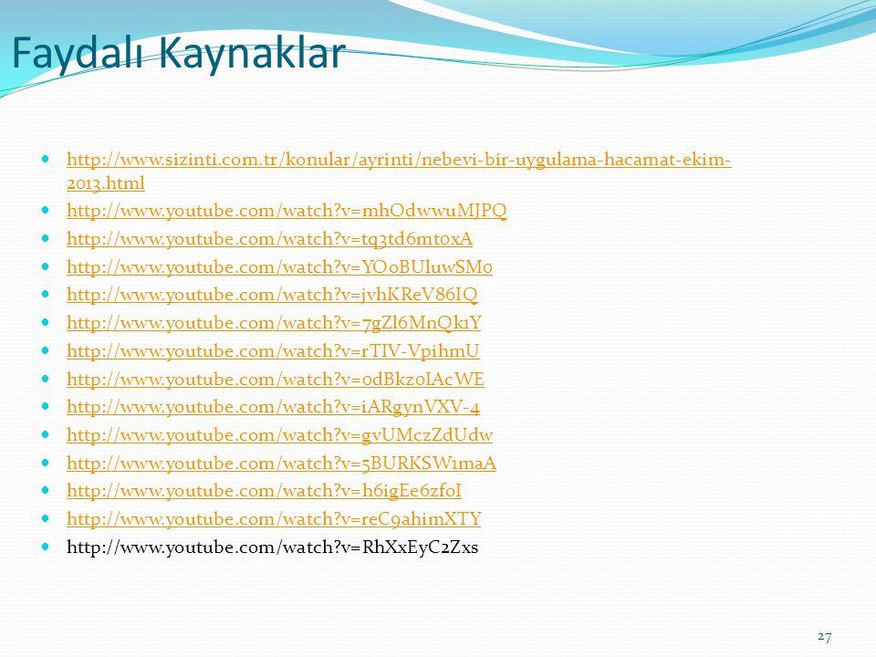 Faydalı Kaynaklar http://www.sizinti.com.tr/konular/ayrinti/nebevi-bir-uygulama-hacamat-ekim-2013.html.