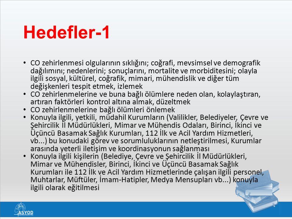 Hedefler-1