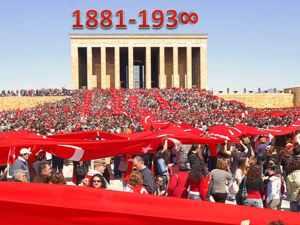 1881-193 8