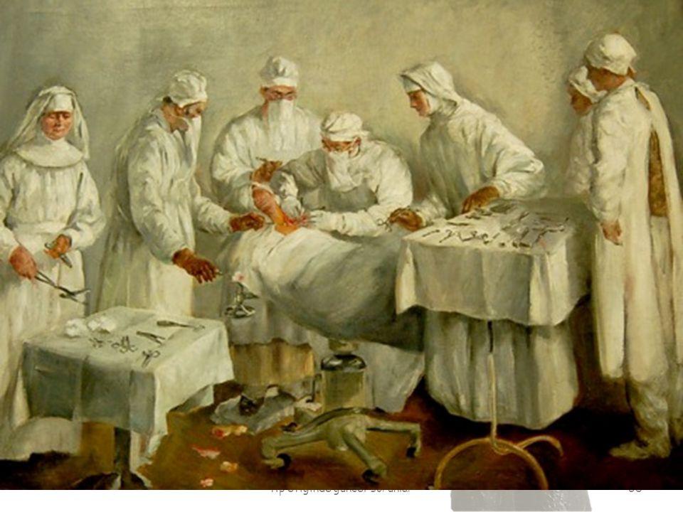 tıp etiğinde güncel sorunlar