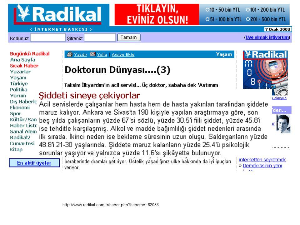 http://www.radikal.com.tr/haber.php haberno=62083
