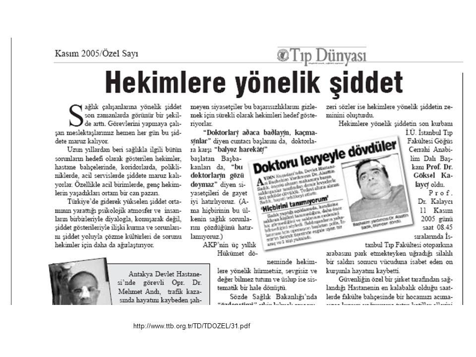 http://www.ttb.org.tr/TD/TDOZEL/31.pdf