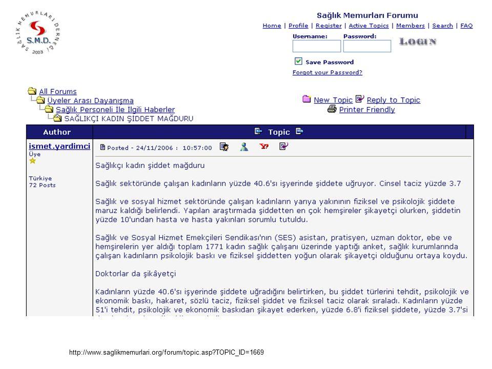http://www.saglikmemurlari.org/forum/topic.asp TOPIC_ID=1669
