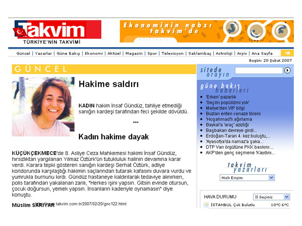 http://www.takvim.com.tr/2007/02/20/gnc122.html