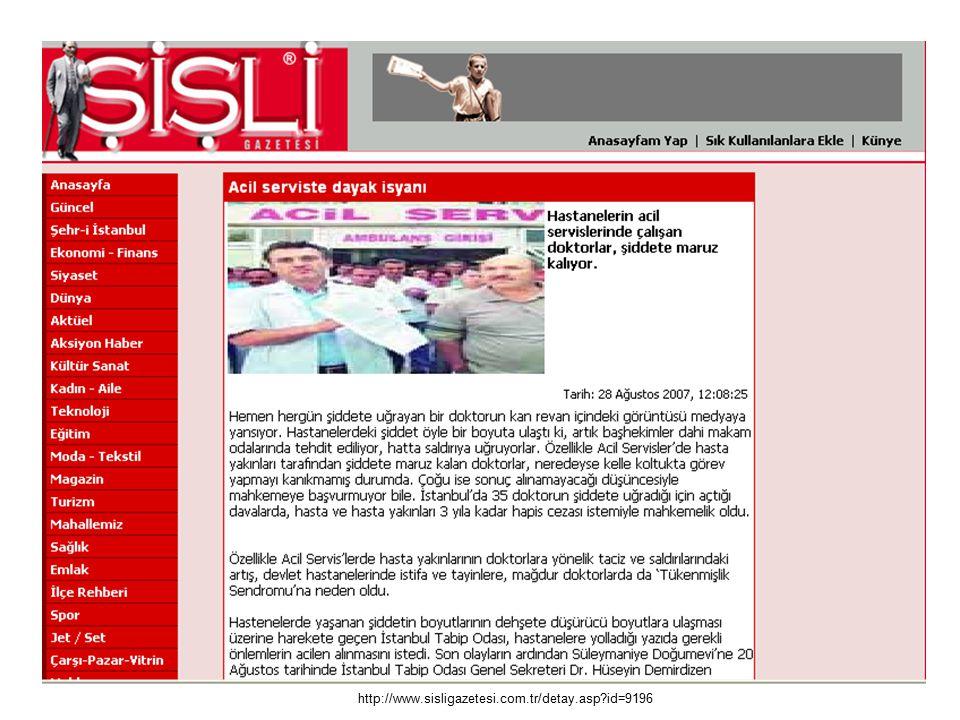 http://www.sisligazetesi.com.tr/detay.asp id=9196