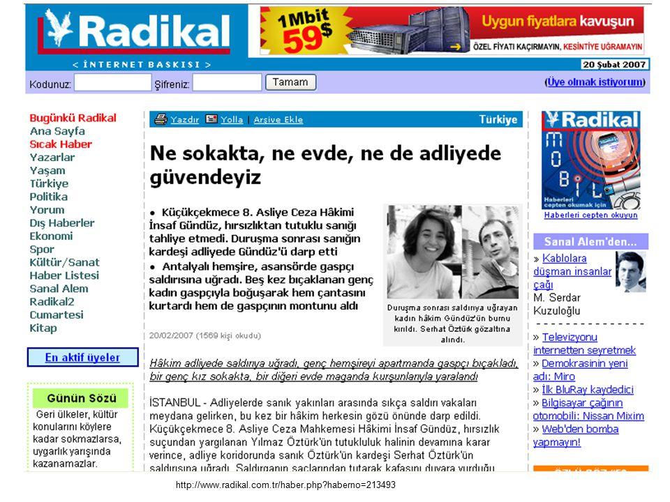 http://www.radikal.com.tr/haber.php haberno=213493