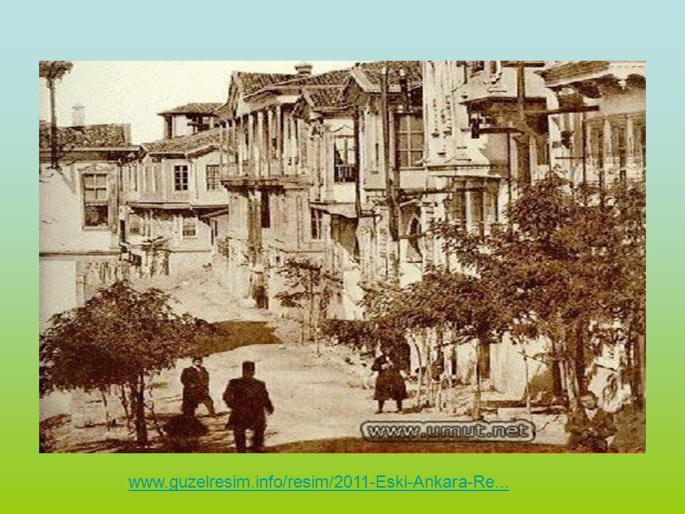 www.guzelresim.info/resim/2011-Eski-Ankara-Re...