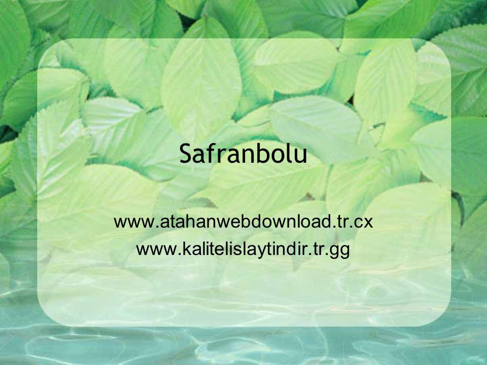 www.atahanwebdownload.tr.cx www.kalitelislaytindir.tr.gg